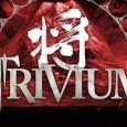 Pour l'abonnement au Fan Club de Trivium un tas de petits cadeaux , qui ont bien leur importance, sont «mis à jour». Il comprendra : -Un vinyle spécialement conçu pour...