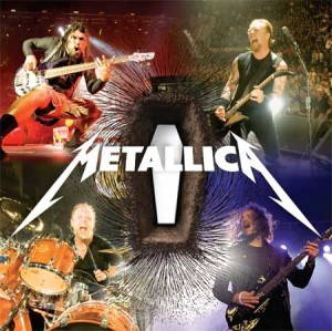 world-magnetic-tour-09-metallica