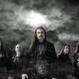 Wither est issue du dernier album «Black Clouds & Silver Linings« et est réalisée à la façon d'un documentaire sur les lieux visités lors de leur tournée Européenne du Progressive...
