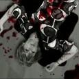 Slayer nous a sorti une nouvelle vidéo nommée «Playing With Dolls», pour le moins étrange, tirée du dernier album «World Paint Blood».