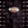 Cette semaine, sur Fuse TV, Slipknot ainsi que Shinedown sont en compétition pour le meilleur clip de l'année 2009 . Pour vous rendre aux votes c'est ici