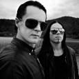 A l'occasion du prochain concert de Satyricon, qui aura lieu le 4 décembre au Trabendo (Paris) , Roadrunner Records et VS-webzine nous invite à assister au concert, à rencontrer le...