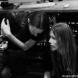 Finntroll le groupe de Folk/Black Métal viens de changer le nom du futur album. Il devait porter le nom de «Mot Skuggornas Värld» mais s'appellera finalement «Nifelvind» De plus voici...