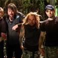 C'est officiel, Soulfly est entré en studio le 6 novembre pour l'enregistrement du prochain album qui succédera à l'époustouflant » Conquer». Le nouvel album devrait sortir début 2010. Le bassiste...
