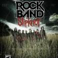 Slipknot, qui était déjà présent sur Guitar Hero 3 avec «Before I Forget», se retrouve maintenant sur Rock Band avec 3 titres et pas n'importe lesquels car il s'agit de...