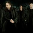 Voici les dates de Blind Guardian pour la tournée européenne 2010 , avec en première partie Stellwing . Les dates : Sep. 24 – NL – Tilburg – O13 Sep....