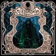 Finntroll, le groupe de Black Metal Folk, nous dévoile petit à petit «Nifelvind» le nouvel opus qui sortira début 2010. Là on a le droit au cover de l'album réalisé...