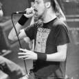 Le chanteur de Texture Eric Kalsbeek a décidé de quitter le groupe . Il décide de se focaliser sur sa famille et son emploi. «Dear fans & friends, I decided...