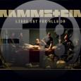 Après la sortie du dernier clip de Rammstein «Ich tu dir weh» le ministère des familles allemandes va interdire la chanson lors de deux concerts Dortmund (6 & 7 février)....