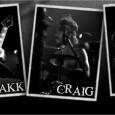 Le groupe du légendaire Zakk Wylde vient de signer à nouveau chez Roadrunner Records pour un prochain album prévu pour l'été 2010. Zakk Wylde s'est exprimé à propos de sa...