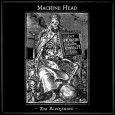 A l'occasion de la tournée The Black Procession, Roadrunner France et machinehead.fr vous offrent l'opportunité de gagner 5 albums « The Blackening » en édition spéciale digipak 2CDs + DVD....