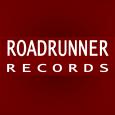 Vous en rêviez ! Ils l'ont fait ! Roadrunner Records se met à solder tous pleins d'albums digitaux, ils passent donc de 9.99€ à 6.99€ du 11 au 31 janvier...