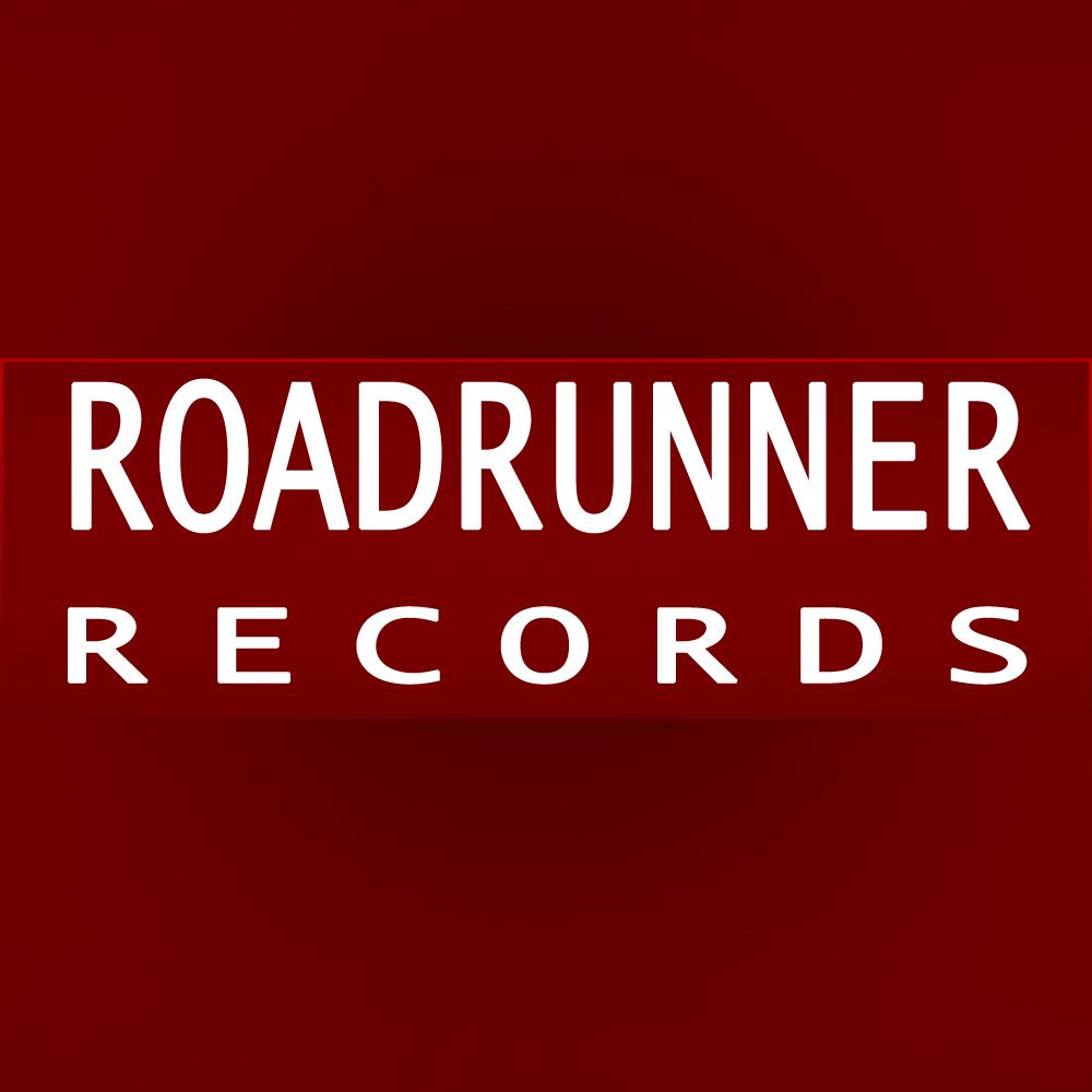 Les soldes chez Roadrunner Records : Bloody Blackbird
