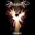 Psychobolia (Brutal Death) recrute un bassiste, pour l'enregistrement du deuxième album actuellement en préparation. Expérience et bon niveau souhaités . Pour ce faire allez ici. Sinon pour les autres vous...