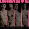 Quelques mois après la sortie du clip Ich Tu Dir Weh (21 décemebre) visible sur Visit-x.net/rammstein . Rammstein nous sort son deuxième making of d'un Ich Tu Dir Weh tiré...