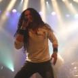 Le groupe DragonForce a officiellement déclaré que ZP Theart (chanteur) ne fait plus partie du groupe . Son départ serait dû à de grosses divergences d'opinions musicales. Les membres restant...