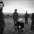 Parfois il arrive qu'on soit étonné par des groupes français, comme END.. un groupe midi-pyrénéen (Toulouse) . Tout d'abord, créé en 2001 END. évolue alors dans un style power-metal. Après...