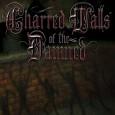 Petite découverte qui vaut le détours chez Métal Blade Records . Charred Walls Of The Damned voici leur nom ils ont sorti le 22 janvier un clip nommé «Ghost Town»...