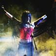 Cela faisait longtemps que Tristania n'avait plus fait de bruits, depuis le départ de Vibeke Stene (ex-chanteuse) en 2007 pour être plus précise, mais Tristania est maintenant de retour avec...