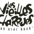 Les Vielles Charrues qui se tient à Carhaix du 15 au 18 juillet ce verra accueillir les australiens d'Airbourne mais, ce n'est pas tout, cette année le festival prévois une...