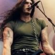 Peter Steele (1962 – 2010) chanteur emblématique et légendaire de goth-métal du groupe Type 0 Négative est décédé hier 14 avril à 6h.pm d'insuffisance cardiaque . Nous nous souviendront longtemps...