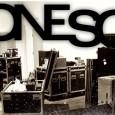 Metal Underground a publié une nouvelle vidéo de Stone Sour en Studio pour l'enregistrement de leur prochain opus, qui succèdera à Come What(ever) May, avec le producteur Nick Raskulinecz au...
