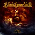 Blind Guardian nous donne des infos sur le prochain single associé à l'album «A voice in the dark«. Ce single sortira le 25 Juin 2010 et aura la tracklist suivante:...