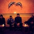 Le prochain album de Deftones, «Diamond eyes», est bientôt dans les bacs puisqu'il sortira le 4 Mai (Cf. précédent article BloodyBlackbird). Pour nous faire attendre, le groupe met a notre...