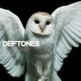 Le groupe a mis en ligne sur leur Myspace officiel le titre «Diamond Eyes» , un titre fort sympathique qui donne un bon avant goût du prochain opus