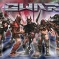 Le groupe Overkill ne sera pas présent au Hellfest pour la session 2010; c'est aussi le cas de Gwar. Cependant, il parait qu'ils seront remplacés par deux autres groupes tout...