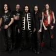 Hammerfall, groupe Suédois de Heavy-Power-Metal, n'a pas sortit de nouvel album depuis l'an dernier («No sacrifice, no victory») mais poursuit toujours sa tournée et nous en fait profiter via des...