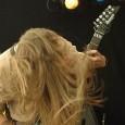 Heidevolk, groupe Hollandais de Folk métal créé en 2002, a sortit sont premier clip officiel sur le titre «Nehalennia» de l'album «Uli oude grond» (2010). La vidéo est diffusée par...