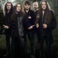 Comme nous le savons depuis déjà quelques temps, Rhapsody of Fire va bientôt sortir son nouvel album «The frozen tears of Angels«. Pour plus de précision, l'album sortira le 30...