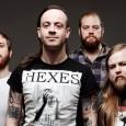 Le groupe vient de publier un nouveau clip relativement cool nommé «Dead Wrong»de l'album «Bears – Mayors – Scraps – Bones«. Visible ici . Petit rappel l'album est disponible depuis...