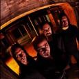 Comme vous le savez peut être, Disturbed a prévu la sortie d'un nouvel album «Asylum» pour Août 2010. Mais en attendant, pour le 10ème anniversaire du groupe, un concours est...