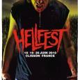 Le Hellfest a posté sur son site officiel le livret du festival 2010. Celui ci est disponible en téléchargement en cliquant sur l'image ci-dessous: Il est composé de 32 doubles...