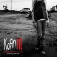 Alors que Korn s'apprête à nous sortir leur nouvel opus intitulé 'Korn III : Remember Who You Are' le 12 juillet prochain; le groupe a décidé de nous gâter en...