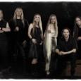 Midnattsol, groupe de Folk Métal Allemand, est entré en studio pour la réalisation de leur troisième album. Christopher Merzinsky (batterie, percussions) parle des enregistrements sur leur forum (Traduction BloodyBlackbird) :...