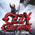 Le prince des ténèbres (Ozzy Osbourne ) ainsi que les maîtres du Néo-Métal ( Korn) seront réunis lors d'un concert qui aura lieu à Bercy le 20 septembre prochain. Les...