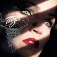 Tarja Turunen a fini d'enregistrer son nouvel album «What Lies Beneath» qui sortira courant Aout/Septembre 2010 et dont on vous avez révélé l'artwork il y a quelques semaines. Tarja a...