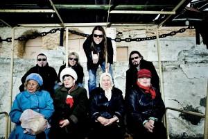 Apocalyptica_band_promo_2010