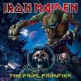 Iron Maiden prépare son nouvel album «The final frontier» qui doit sortir le 16 Août prochain. C'est tout de même dans quelques mois mais le groupe nous offre déjà le...