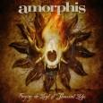 Amophis va nous sortir le premier DVD live du groupe il nommera «Forging The Land Of Thousand Lakes» et sortira en Europe le 9 Juillet via Nuclear Blast , juste...