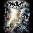 Brain Drill est un groupe de death métal/grindcore, originaire de Santa Cruz Mountains en Californie. Le groupe est composé de quatres personnes à savoir: Steve Rathjen au chant; Dylan Ruskin...