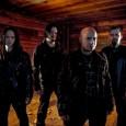 Il y a déjà quelques jours, Disturbed a publié sur sa chaine YouTube une nouvelle vidéo pour le titre «Another way to die» de l'album «Asylum». Vous avez également à...