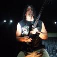 Disturbed nous a fait part aujourd'hui de quelques photos de leurs concerts. Ces photos sont celles de cet article. Disturbed nous offre aussi un extrait de «Another Way To Die»,...