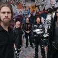 Hammerfall, groupe Finlandais de Power-Heavy Métal, nous offre une petite vidéo pour nous donner quelques conseils de gratte. C'est plus précisément Pontus Norgen qui, dans la vidéo ci-dessous, donne un...