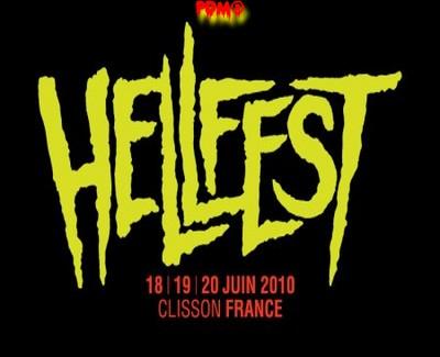 hellfest_2010_clisson