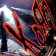 RoadRunner Records a publié une courte vidéo de Korn lors de son arrivée en Amérique du Sud pour son concert réalisé au Peru. Dans cette vidéo, que vous pouvez retrouvez...