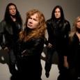 RoadRunner Records a publié aujourd'hui une nouvelle vidéo live de Megadeth. Dans cette vidéo, le groupe interprète «Wake Up Dead» à Tilburg (Pays-Bas). Bon visionnage: